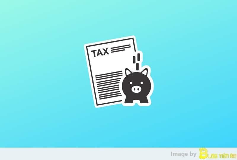 φόρος