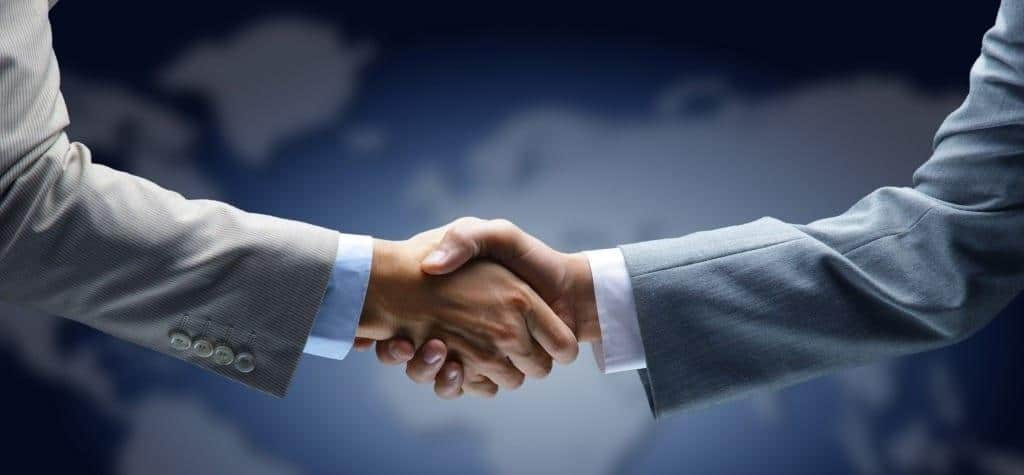 Partner Litecoinu