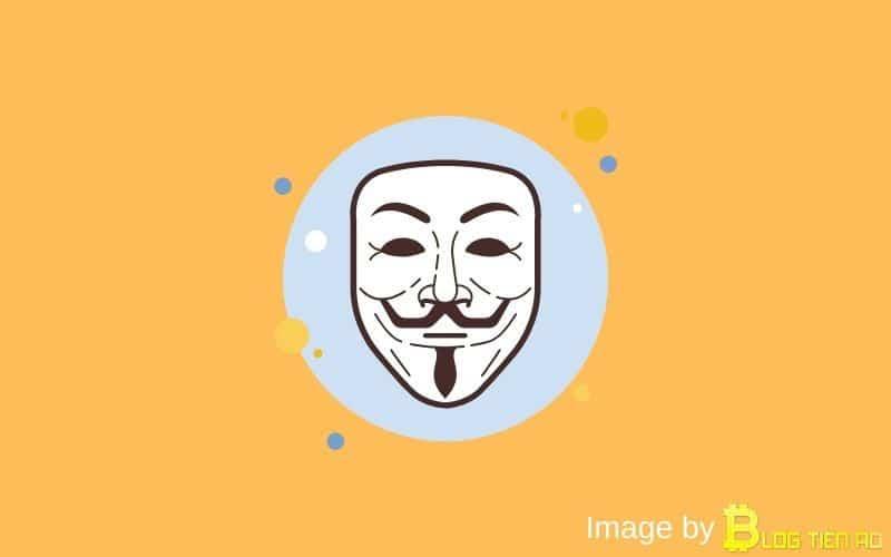 Hackers and criminals use Bitcoin