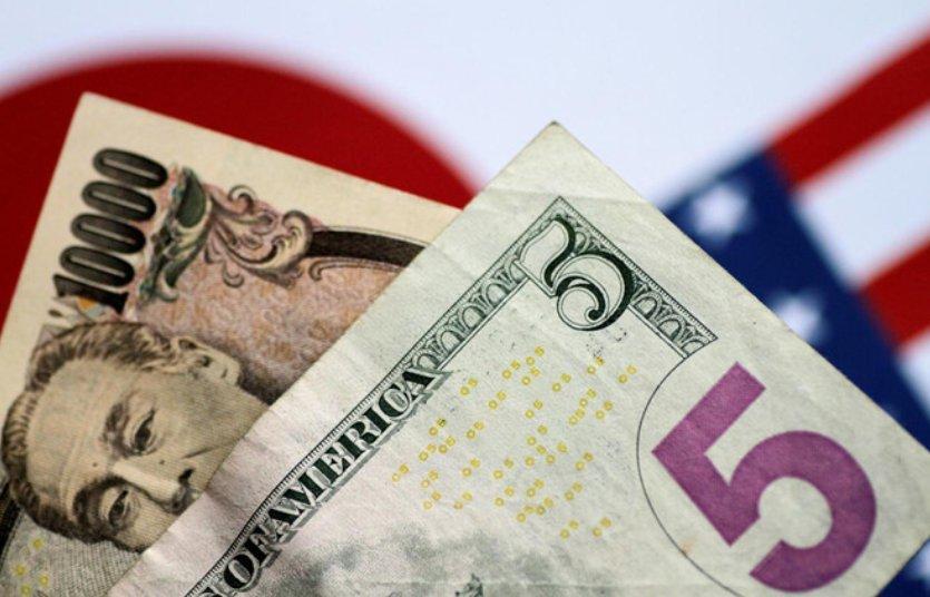 Giới lập pháp Nhật Bản 'nóng lòng' với tiền điện tử