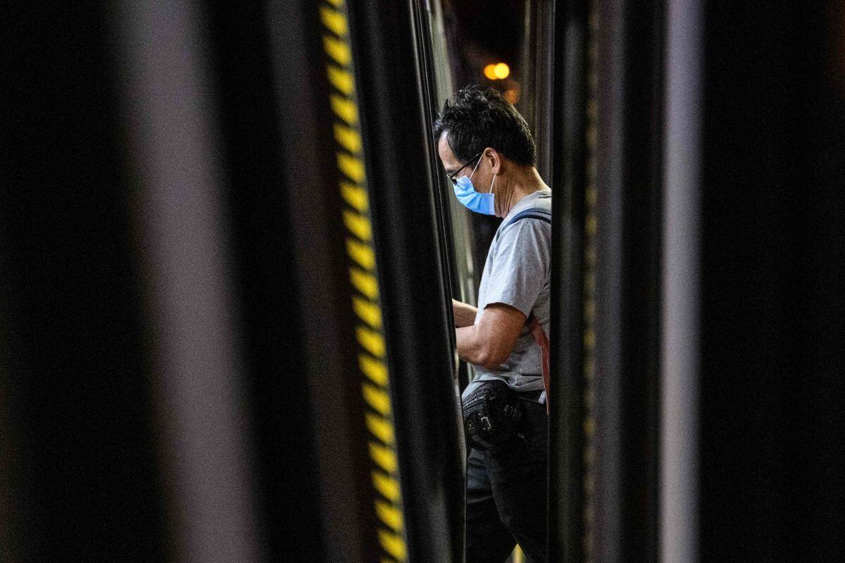 China accelerates the use of cryptocurrencies in coronavirus epidemic
