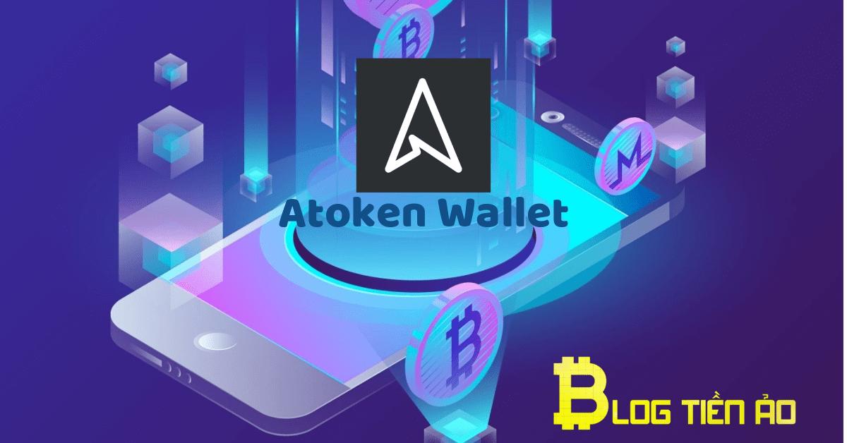 AToken Wallet