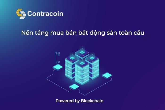Contracoin