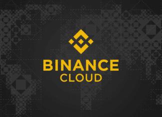 Binance Cloud là gì? Những điều cần biết về Binance Cloud