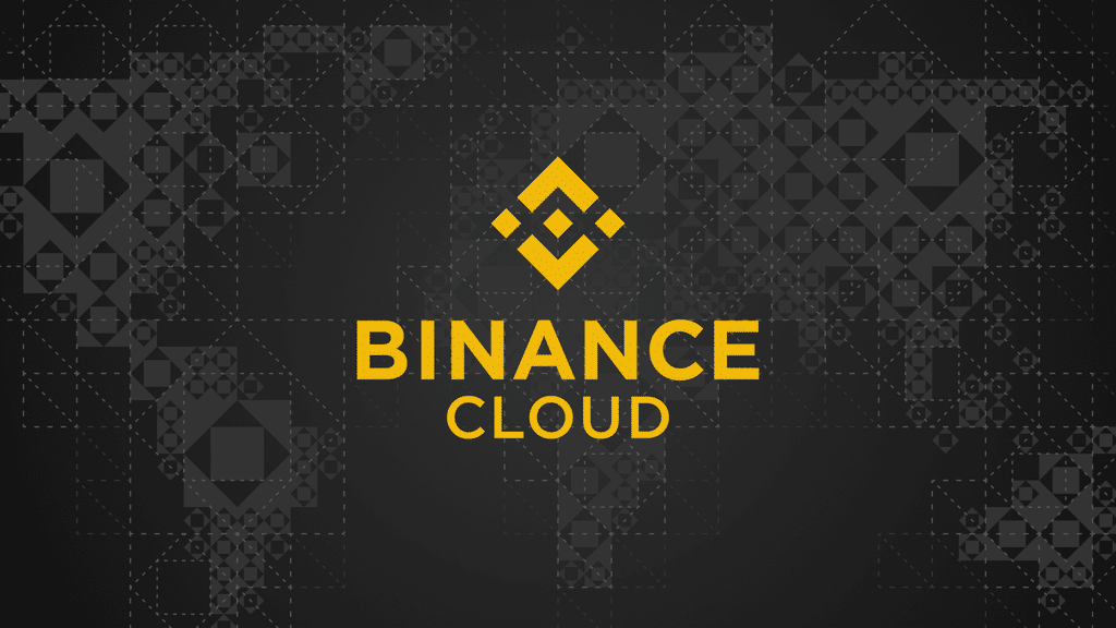 Wat is Binance Cloud? Wat u moet weten over Binance Cloud