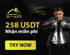 bityard_300x250