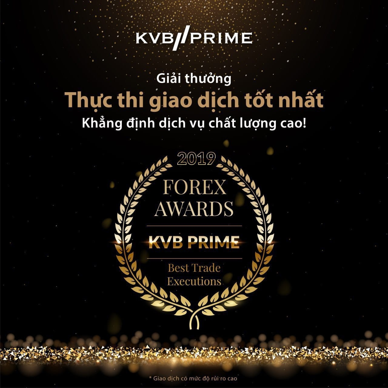 KVB PRIME