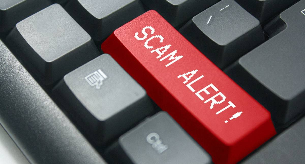 Công ty quản lý quỹ tiền điện tử bị cáo buộc lừa đảo nhà đầu tư
