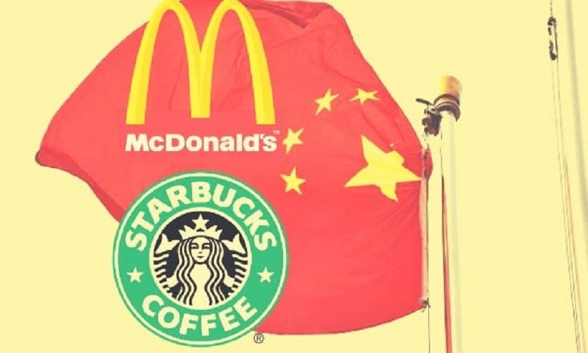 Starbucks-McDonald-duoc-moi-su-dung-dong-tien-so-trung-quoc