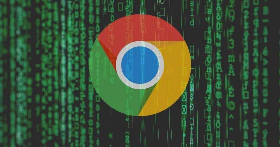 Google Chrome xóa 49 tiện ích mở rộng độc hại