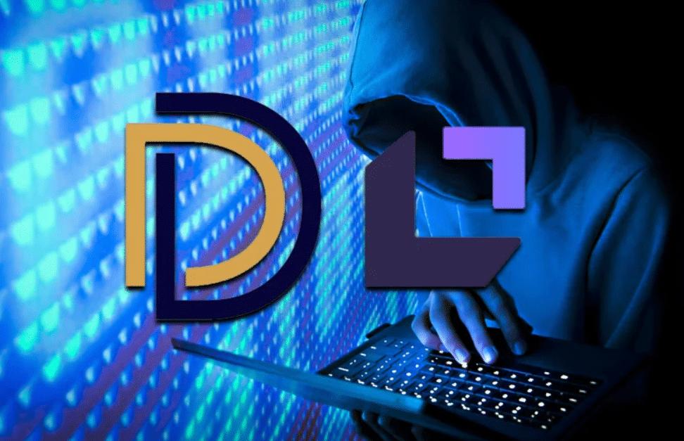 hacker returns money to dforce