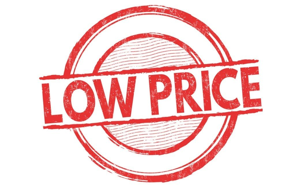 Hai yếu tố cho thấy Bitcoin bị định giá thấp ở mức hiện tại