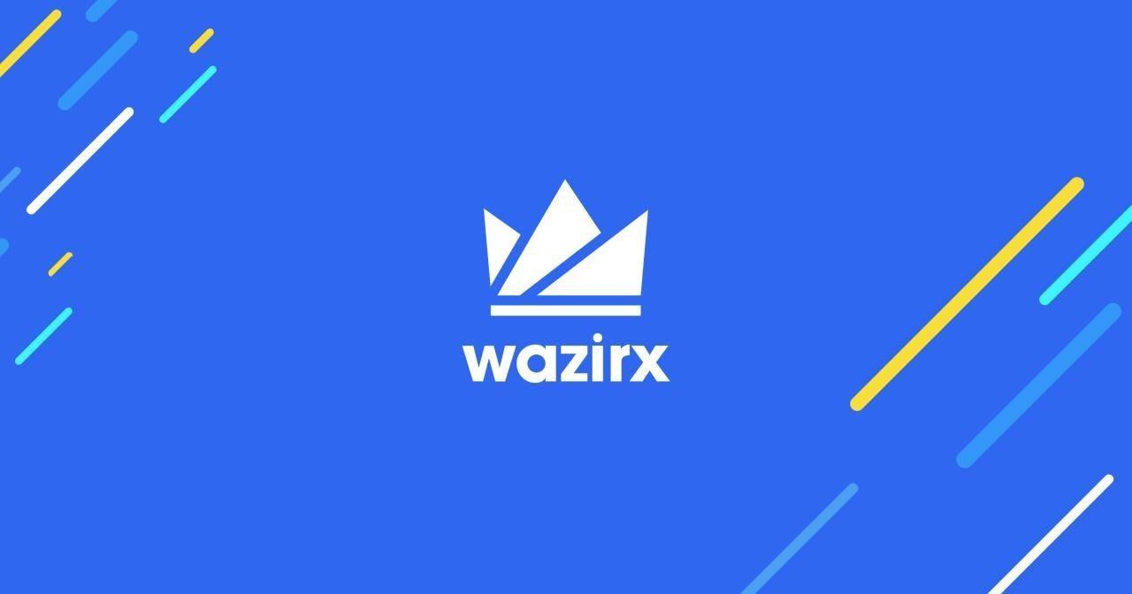 Обзор Warzirs floor - Инструкция по регистрации и торговле на полу