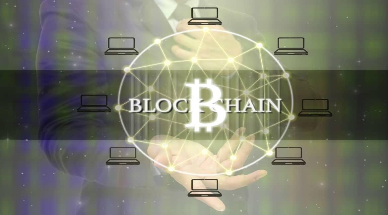 ブロックチェーンでの役割
