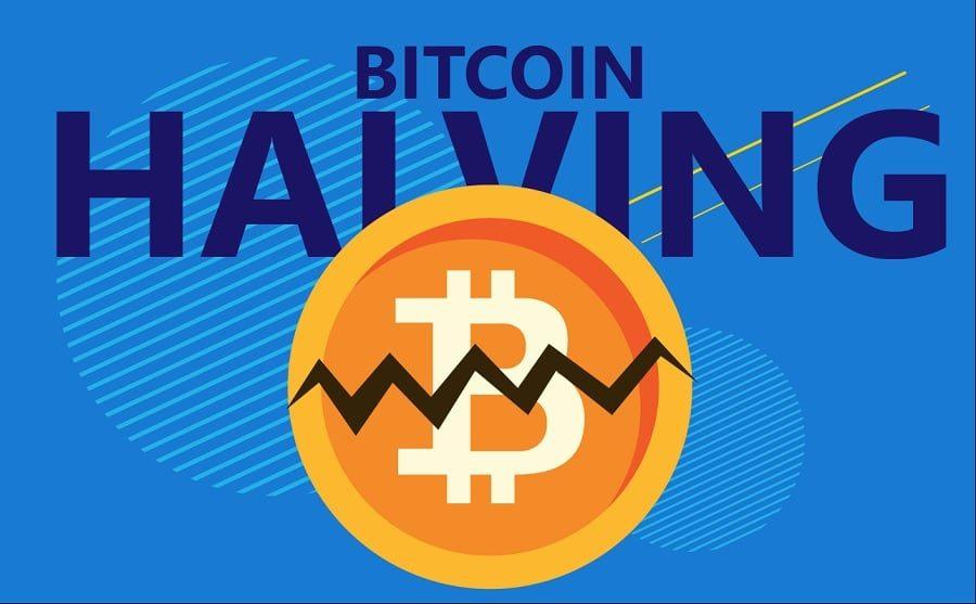 Mong đợi điều gì từ Bitcoin Halving lần ba này? 4 kịch bản có thể xảy ra