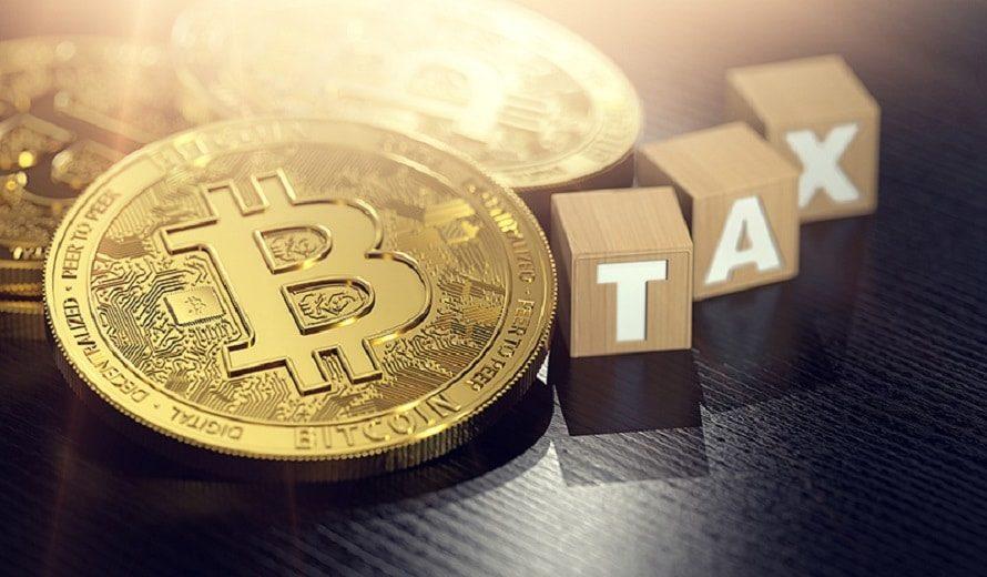 8 دول تقول لا لضريبة أرباح بيتكوين