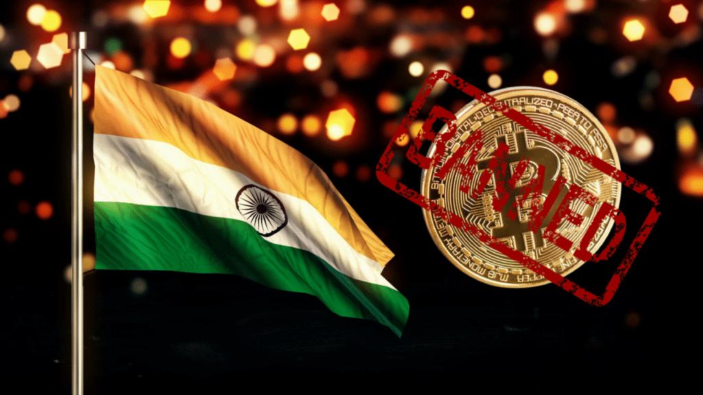 Cuối cùng Ngân hàng Trung ương Ấn Độ (RBI) cũng đã xác nhận bỏ lệnh cấm tiền điện tử