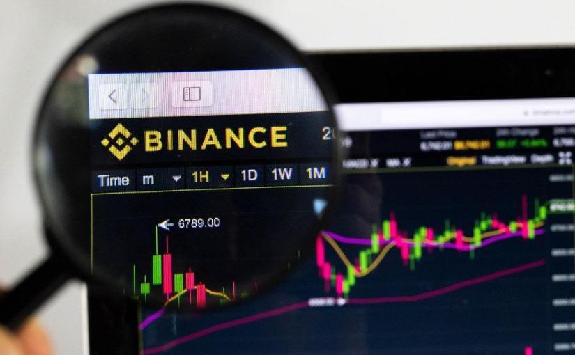 Binance bị DDoS là do bị chơi xấu từ các đối thủ cạnh tranh