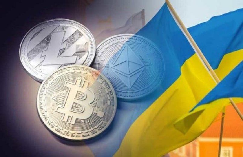 Dự luật mới của Ukraine sẽ có lợi cho các công ty tiền điện tử ở quốc gia này
