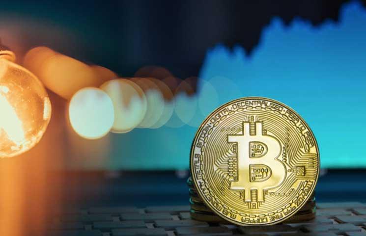 انتهى النصف إلى النصف ، ما الذي يتطلع إليه سوق العملات الرقمية الآن؟
