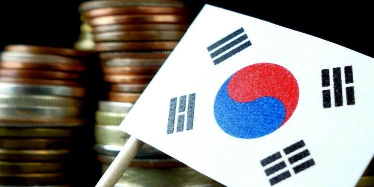 كوريا الجنوبية في طريقها لمراجعة قانون الضرائب الخاص بها للعملات المشفرة