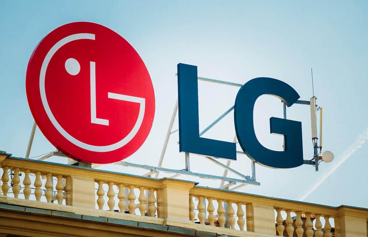 LG gia nhập hội đồng quản trị của dự án Hedera Hashgraph