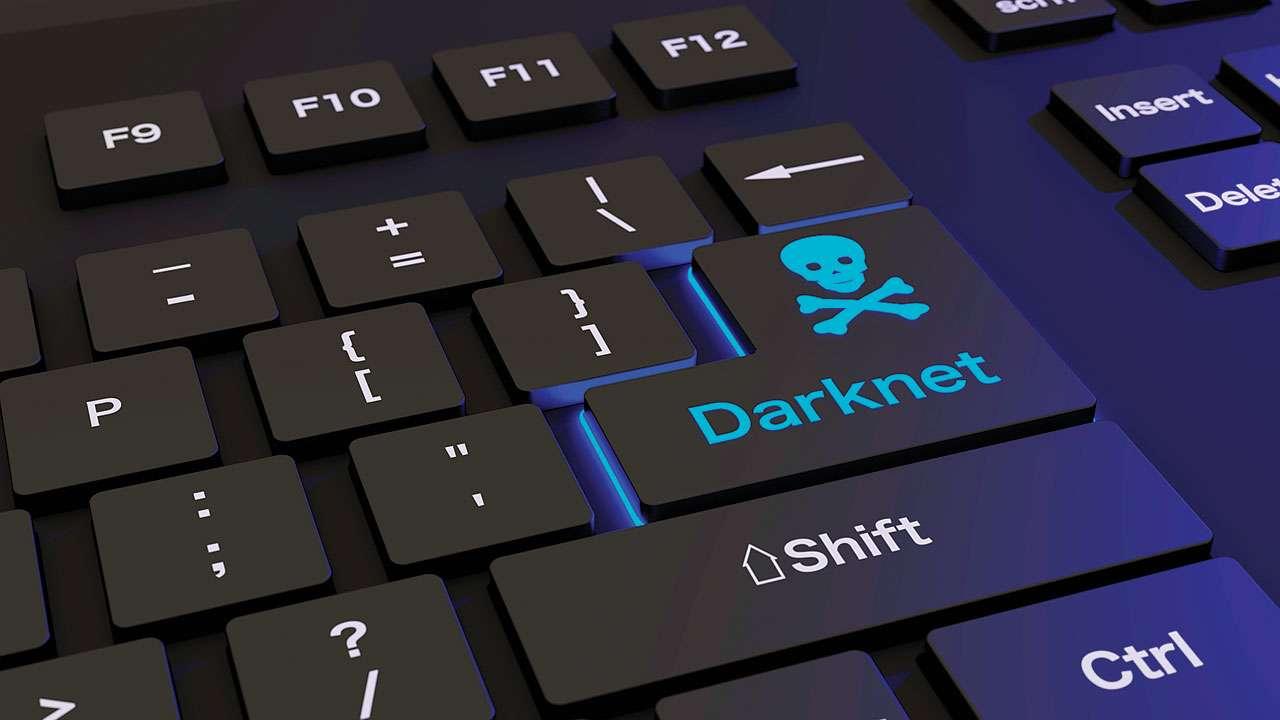 Lượng giao dịch bitcoin trên thị trường darknet tăng mạnh trong Q1/2020