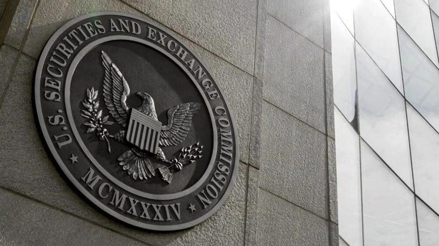 Một startup tiền điện tử bị SEC yêu cầu trả lại 25,5 triệu USD cho nhà đầu tư