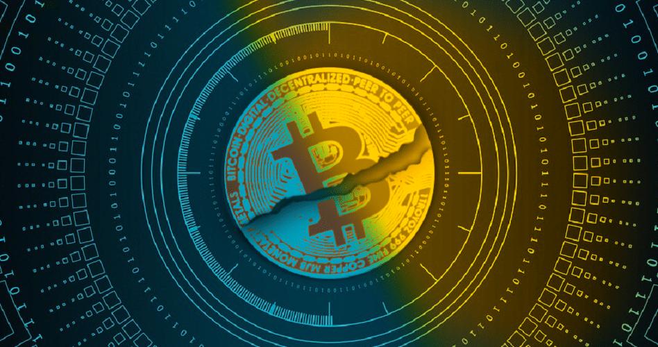 Měl by si koupit bitcoiny před polovinou