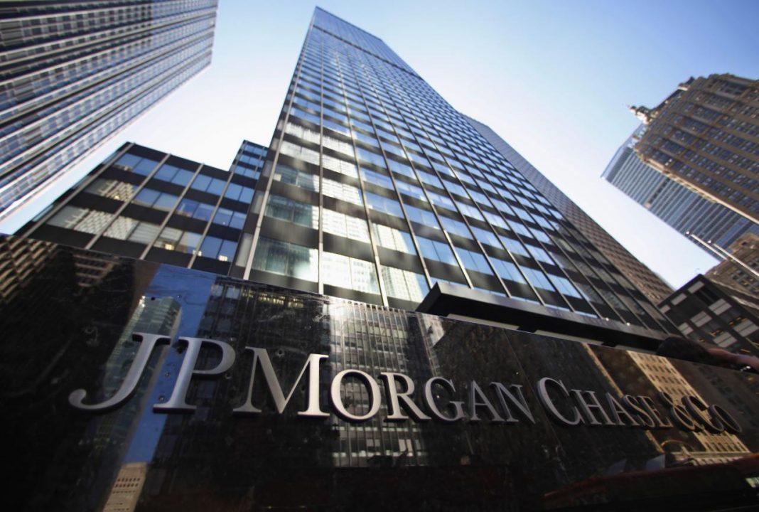 ریاستہائے متحدہ میں سب سے بڑے بینک نے بٹ کوائن کے کاروبار کو قبول کرنا شروع کیا