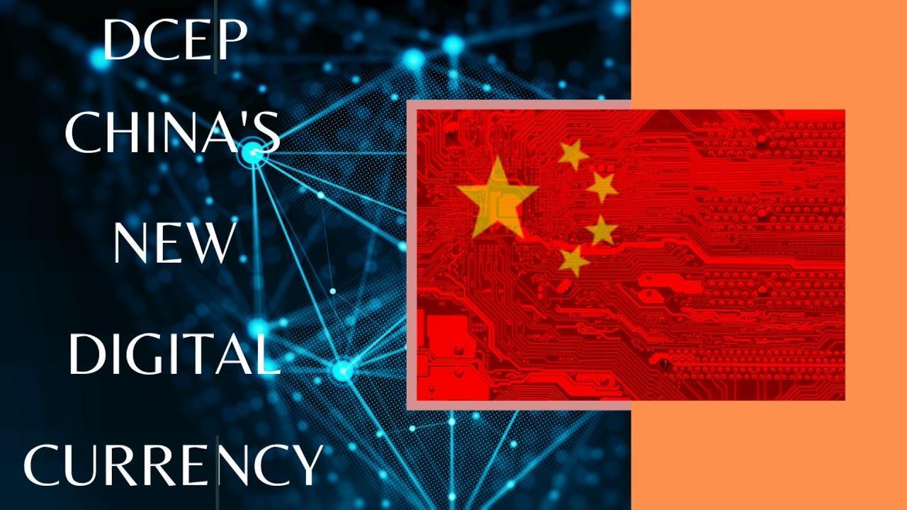 Rò rỉ hình ảnh về phiên bản alpha của ứng dụng DCEP thuộc ngân hàng xây dựng Trung Quốc
