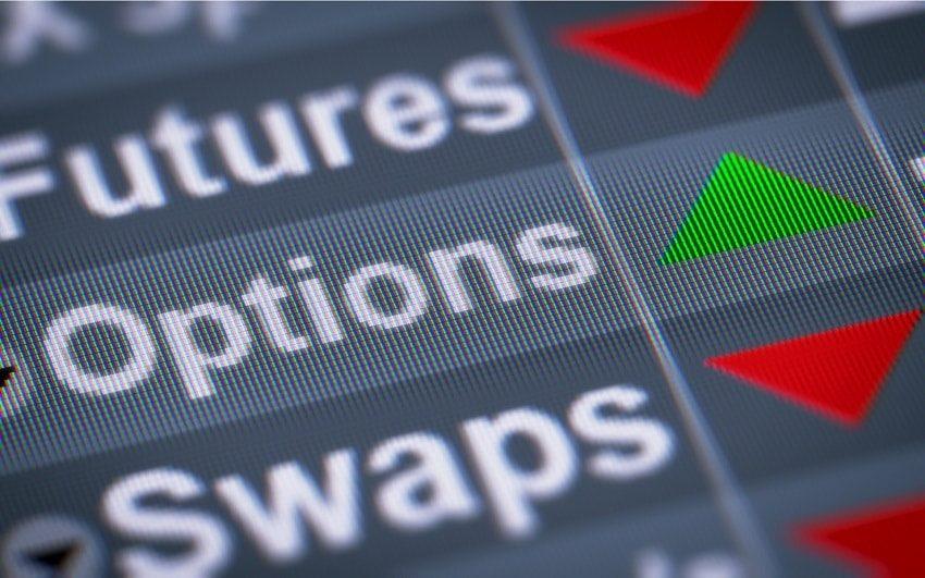 Thị trường quyền chọn bitcoin đang 'nóng' lên sau HalvingThị trường quyền chọn bitcoin đang 'nóng' lên sau Halving