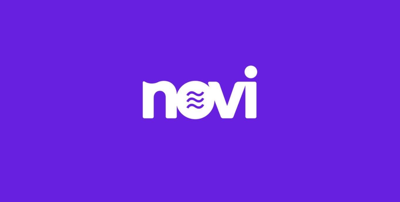 غيرت محفظة Calibra على Facebook اسمها إلى Novi