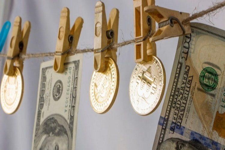 صادرت الشرطة النيوزيلندية 90 مليون دولار من شركة الصرافة BTC-e في قضية تبييض أموال بقيمة 4 مليارات دولار