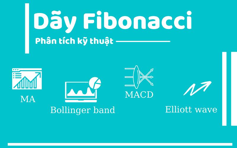 ¿Qué es fibonacci?