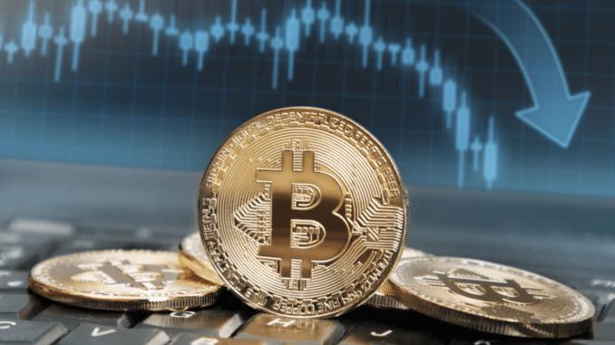 bitcoin-se-mat-ngoi-vua-vi-loai-tien-dien-tu-nay
