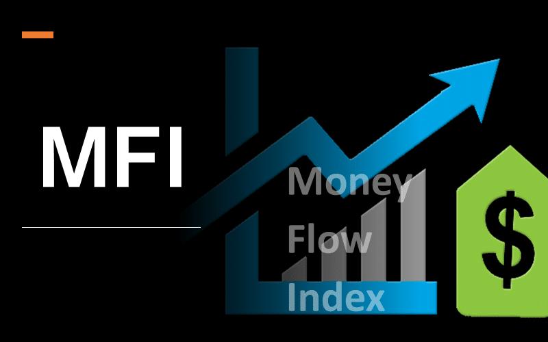 ما هو مؤشر mfi