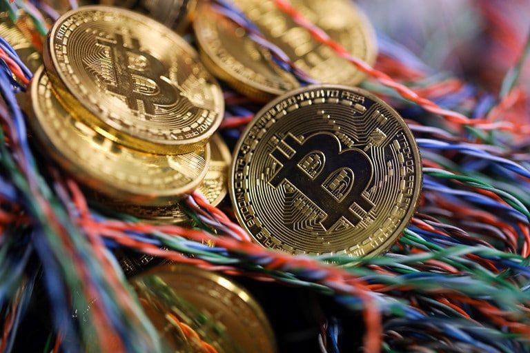 تستعد Bitcoin لارتفاع كبير في وقت لاحق من هذا العام