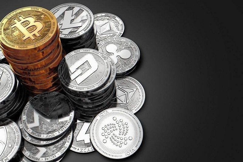 بصرف النظر عن Bitcoin ، هذا هو altcoin الذي من المتوقع أن يزداد بشكل حاد هذا العام