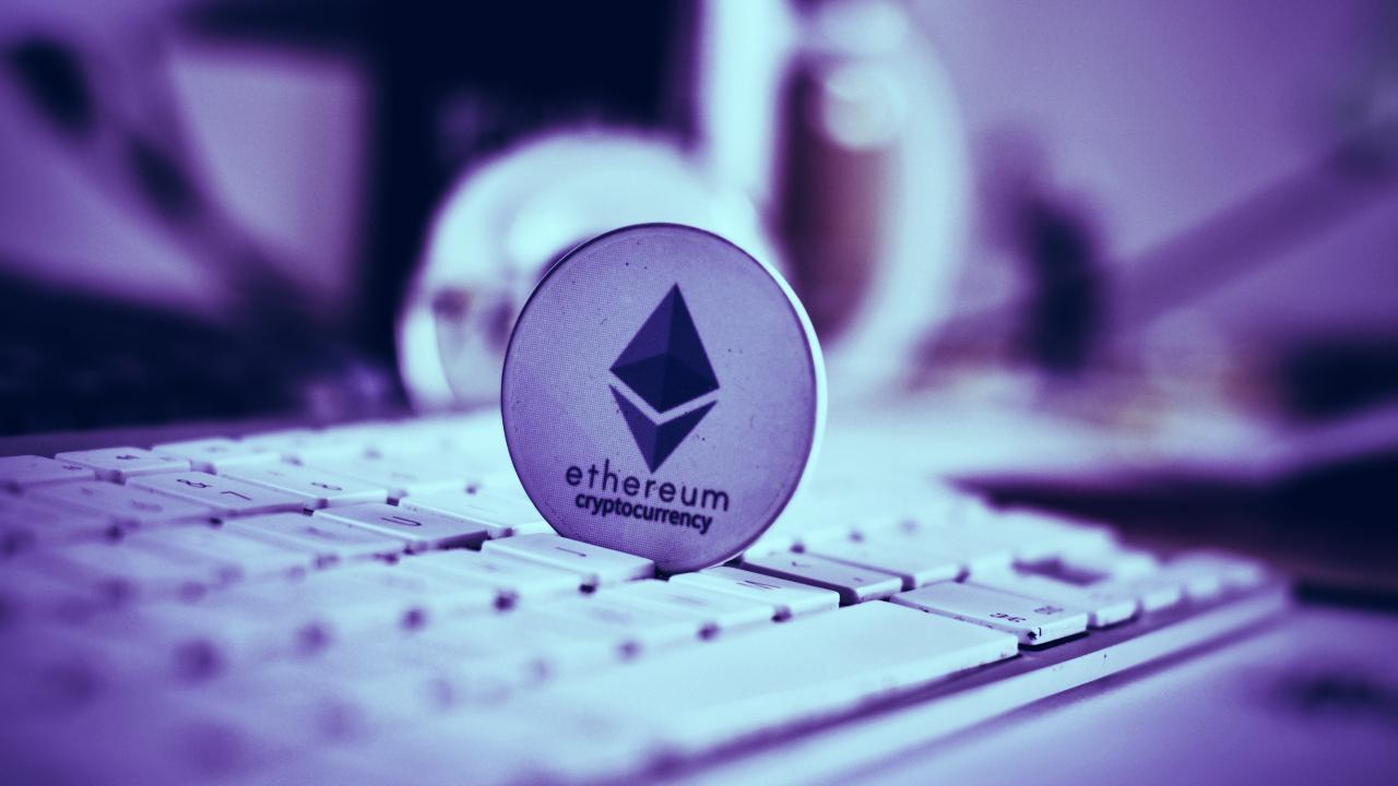Dịch vụ giám sát Ethereum mới ra đời để phát hiện các hoạt động tội phạm