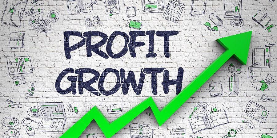 Dữ liệu cho thấy 80% các khoản đầu tư ETH đang có lãi