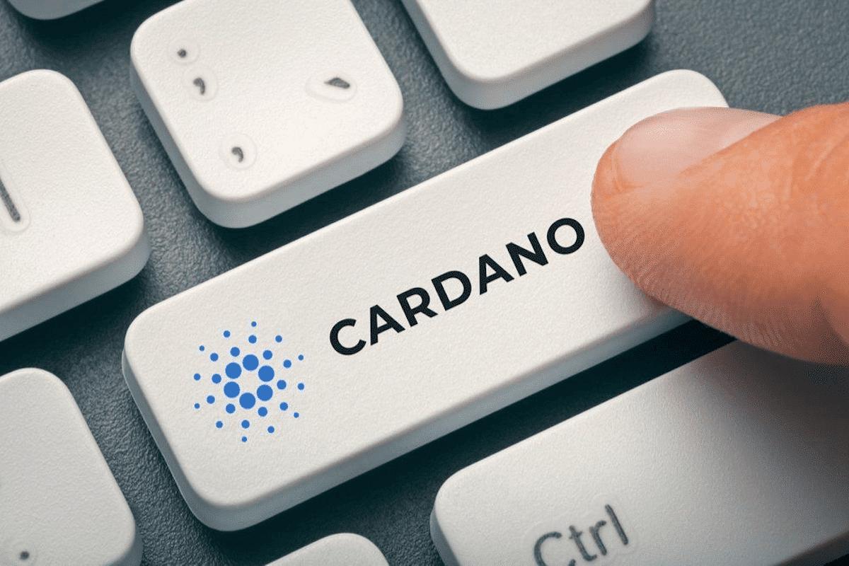 ارتفعت أسعار Cardano (ADA) بنسبة 60٪ خلال الأسبوع ، بعد الإعلان عن جدول ترقية Shelley