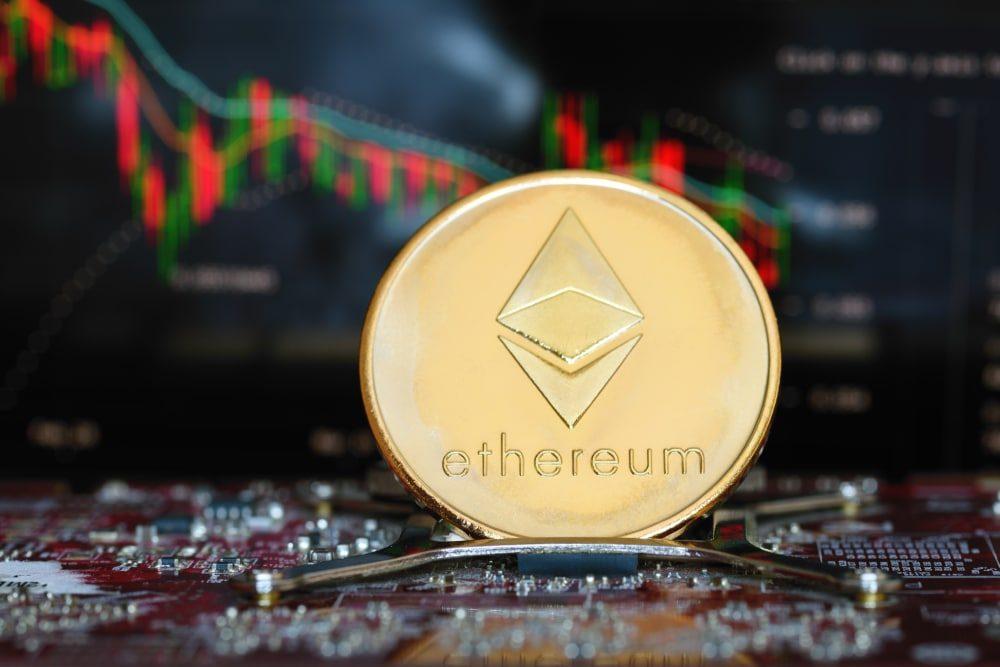 يمكن أن ينخفض Ethereum إلى 100 دولار في أغسطس