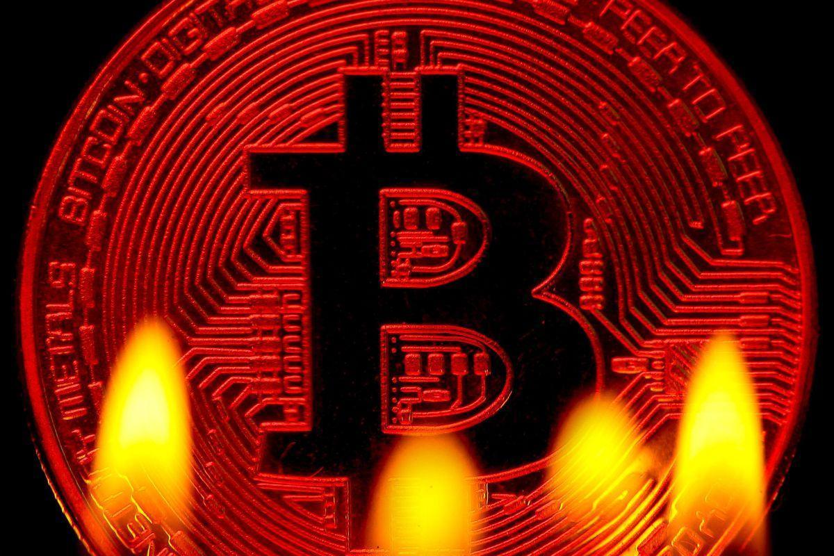 Giới chuyên gia Hàn Quốc tuyên bố tiền điện tử là một tài sản kém an toàn