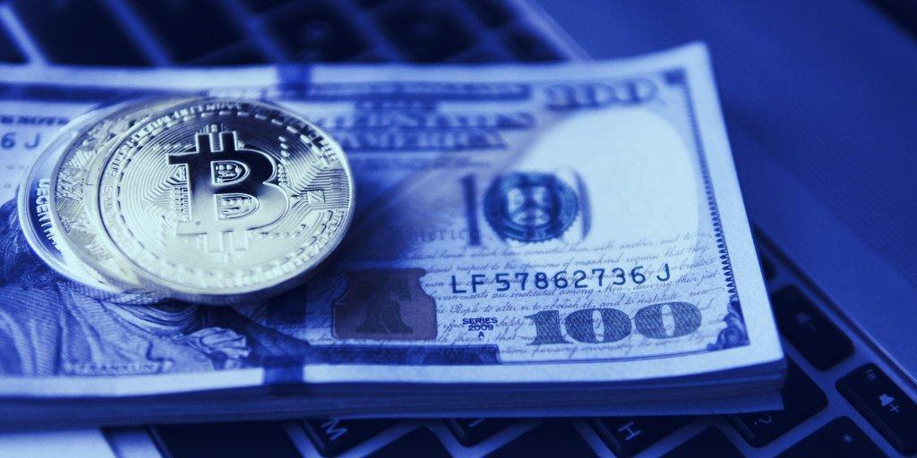 """Giới đầu tư crypto Trung Quốc đang ra sức mua USDT nhằm được giao dịch an toàn trước """"con mắt"""" của chính phủ"""