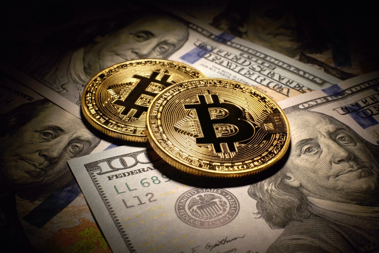 """""""Các Anti fan Bitcoin sẽ đầu tư khi họ hiểu được nó"""""""