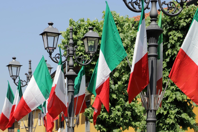 Hơn 700 ngân hàng Ý sẵn sàng để thử nghiệm đồng Euro kỹ thuật số