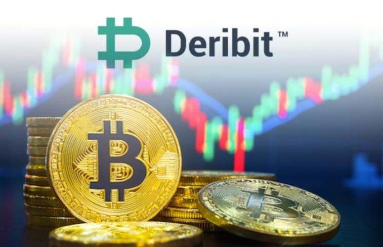 من المقرر طرح خيارات BTC و ETH بقيمة مليار دولار قريبًا على Deribit