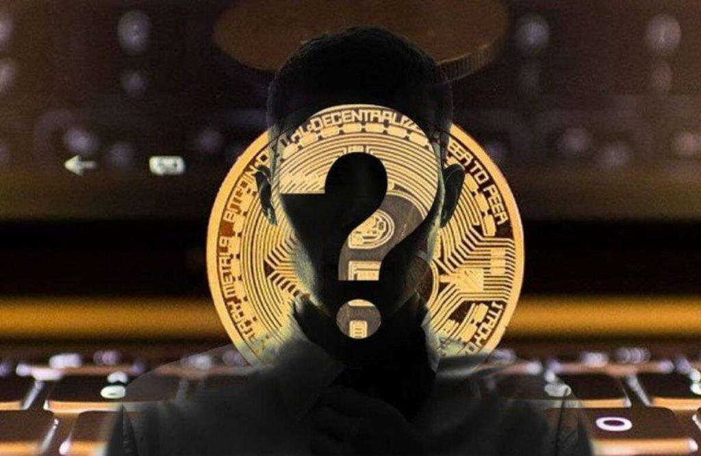 """Liệu việc tìm ra Satoshi Nakamoto """"hàng real"""" có tác động đến giá Bitcoin?"""
