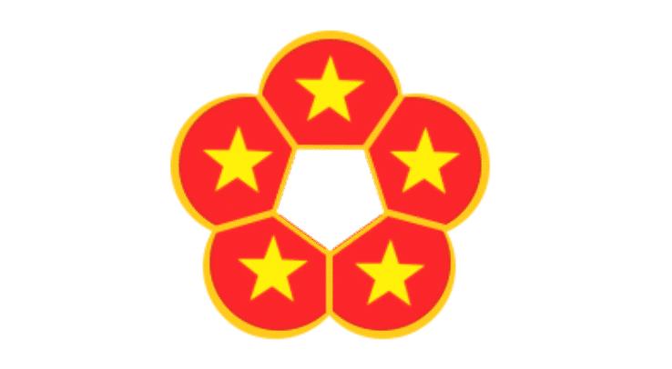 logo vntoken